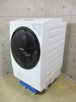 世田谷区にて洗濯機【東芝 TW-117V3R】を買取しました。