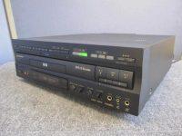 八王子市にてPioneer DVD/LDコンパチブルプレーヤー DVL-K88 動作品を買取しました。