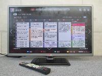 LG Smart TV 28V型 LED液晶テレビ 28LB491B 2014年製