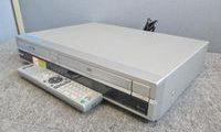 SONY RDR-VX30 VHS-DVDダビングデッキ