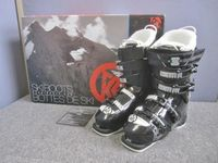 K2 SPYRE 80 スキーブーツ 24.5cm