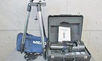 MEADE ETX-105EC