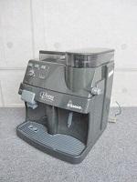 大和出張 サエコ コーヒーマシン Vienna SUP018