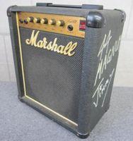 Marshall マーシャル ギターアンプ Lead12 Model5005