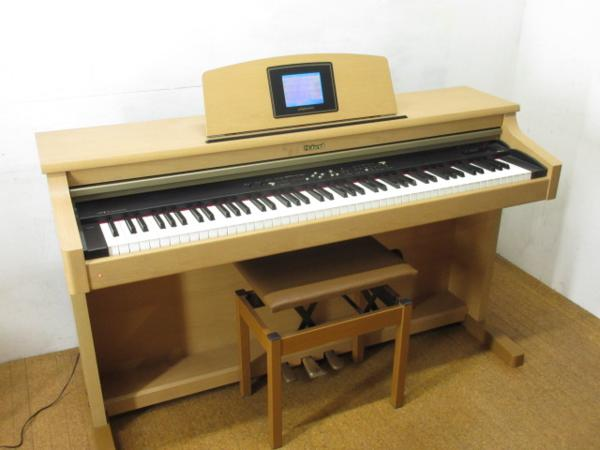 Roland HPI-5-AD 電子ピアノ