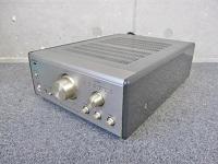 プリメインアンプ デノン PMA-6.5L