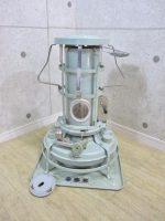 八王子店にてAladdin アラジン J380001 ブルーフレーム 石油ストーブを買取しました。