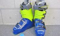 スキーブーツ REXXAM レグザム POWER MAX 100