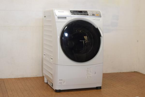 Panasonic/NA-VD120L