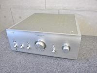 大和出張 プリメインアンプ DENON PMA-2000AE