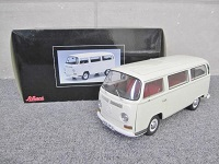 Schuco Volkswagen T2a Bus