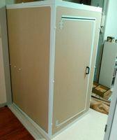 小平市にて だんぼっち ダンボール簡易防音室 組み立て式 標準サイズ を買取致しました