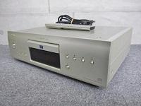 大和出張 DENON CD SACDプレイヤー DCD-1650AE