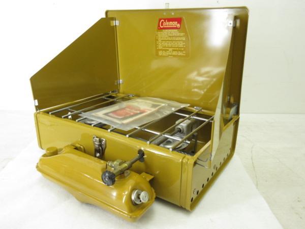 425E ゴールドボンド 非売品