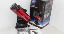 KENKO天体望遠鏡 SE-AT100N