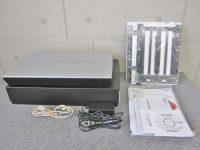 八王子店にてEPSON エプソン GT-X970 A4フラットベッドスキャナー 動作確認済みを買取しました。