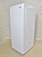 大和出張 ハイアール 冷凍庫 2013年製 JF-NUF136E