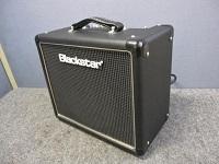 大和出張 ギターアンプヘッド フルチューブ ブラックスター HT-1R
