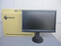 EIZO ColorEdge CS230 カラーエッジ 23インチ液晶モニタ
