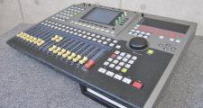 YAMAHA ヤマハ AW4416 MTR マルチトラックレコーダー - コピー