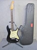 大和出張 フェンダーUSA 50th Anniversary Stratocaster