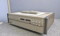 大和宅配 フィリップス CDプレーヤー LHH800R ジャンク