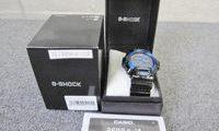 CASIO カシオ G-SHOCK Gショック G-8900A 3285