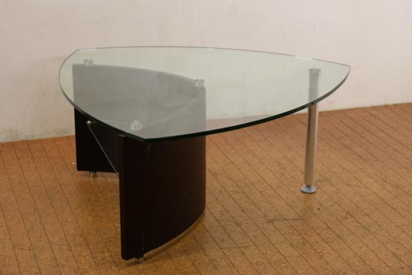 クラスティーナ センターテーブル
