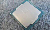 Intel インテル Core i5-4460 3.20GHz SR1QK
