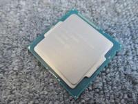 小平店にて Intel インテル Core i5-4460 3.20GHz SR1QK を買取致しました