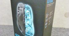 未使用Logicool ロジクール G700s ゲーミングワイヤレスマウス