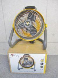 新宿区にてVORNADO ボルネード 293HD ヘビーデューティエアサーキュレーター を買取いたしました。