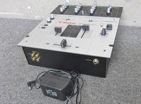 Vestax ベスタクス DJミキサー PMC-05ProⅢ PMC-05Pro3