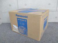 MSY8630 ★未開封★ Panasonic IHジャー炊飯器 1升炊 SR-HB184-W
