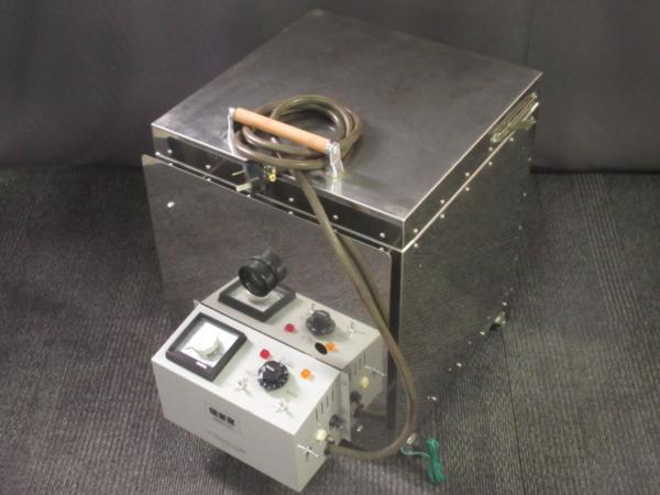 極楽窯 電気炉 プロ125