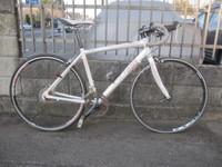立川市にて ANHCOR SPORT アンカー RA700 480mm ロードバイク 現状品 を買取致しました