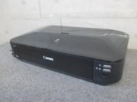 Canon キャノン PIXUS A3対応 インクジェットプリンター iX6830