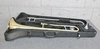 大和出張 JUPITER トランペット JSL-432