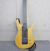 YAMAHA ヤマハ EZ-EG イージーギター 電子ギター