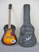stafford スタッフォード アコースティックギター SLG360