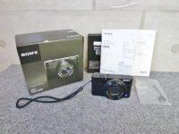 SONY Cyber-Shot DSC-RX100 コンパクトデジタルカメラ
