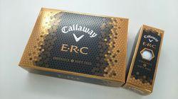 callaway erc