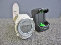 世田谷区にてEPSON エプソン Wristable GPS機能付 SF-850 スポーツウォッチを買取いたしました。