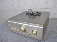 大和出張 DENON プリメインアンプ PMA-2000Ⅲ