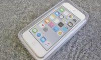 大和 店頭買取 Apple MKHX2J/A