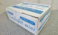 大和_店頭買取_進勇_デイライトミニ LEDタイプ