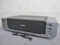 小平_店頭買取_CANON_PIXUS Pro9000 MarkⅡ