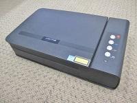 小平_出張買取_Plustec_OpticBook4800