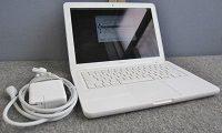 小平_店頭買取_Apple_MacBook 4324A-BRCM1047