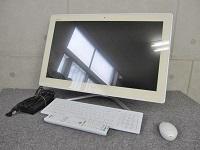 小平_出張買取_SONY_PCG21513N